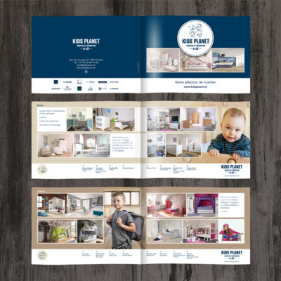 avenew-agence de communication-business-kids-planet-brochure-01