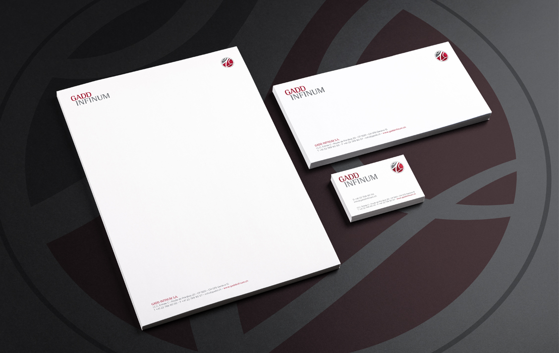 avenew-communication visuelle-finance-gadd-stationery