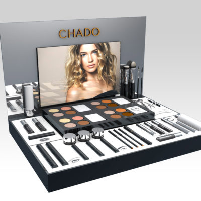 avenew-visual merchandising-pos-beauty-chado-display-03